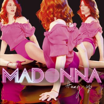 05-10-11-madonna-hung-up-single-cover