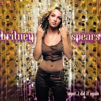 1419289185_britney-spears-Oops-I-Did-It-Again