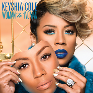 20fb6-keyshiacole_womantowoman