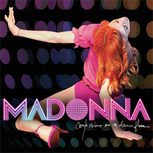 220px-Madonna_-_Confessions_on_a_Dance_Floor