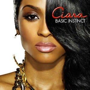 250d5-ciara_-_basic_instinct