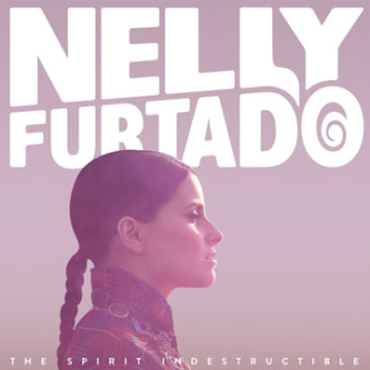 3b56f-nelly_furtado_-_the_spirit_indestructible