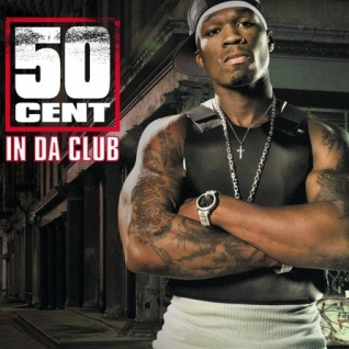 50_Cent_In_Da_Club