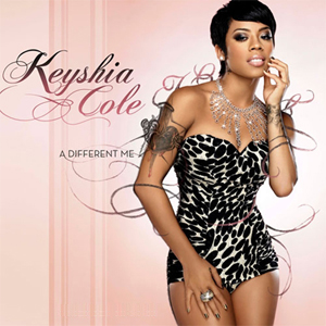 52fa1-keyshia_cole_-_a_different_me