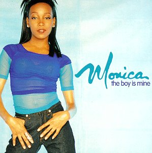 57056-the_boy_is_mine_monica_album_coverart