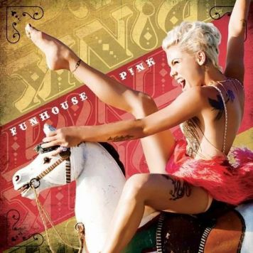 87295-pink-funhouse2008