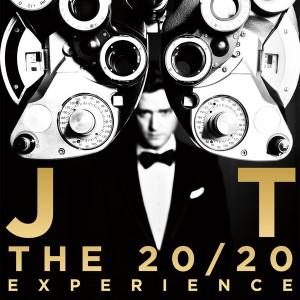 "Crítica de ""The 20/20 Experience"" de Justin Timberlake"