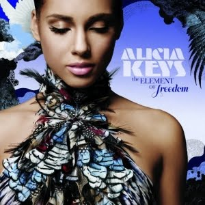 88afc-alicia_keys_the_element_of_freedom