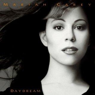 album-daydream