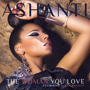 Ashanti_-_The_Woman_You_Love