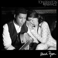 Babyface-Toni-Braxton-Hurt-You