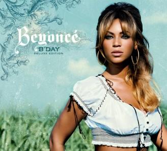 Beyonce_BdayDeluxe