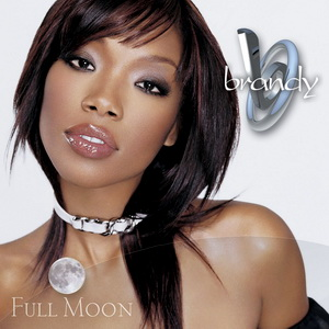 Brandy-Full_Moon
