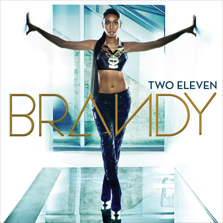 brandy-two-eleven