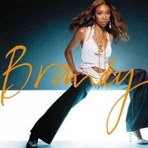 Brandy_afrodisiac