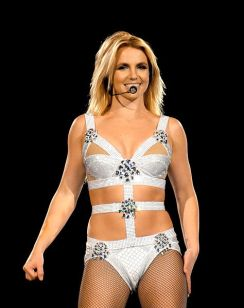 Britney_Europe