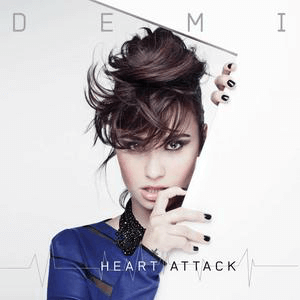 Demi_Lovato_-_Heart_Attack
