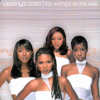destinys-child-writings-on-the-wall