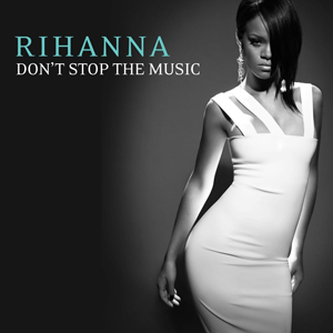 Don't_Stop_the_Music_Single