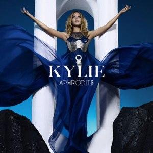 """Crítica de """"Aphrodite"""" de Kylie Minogue"""