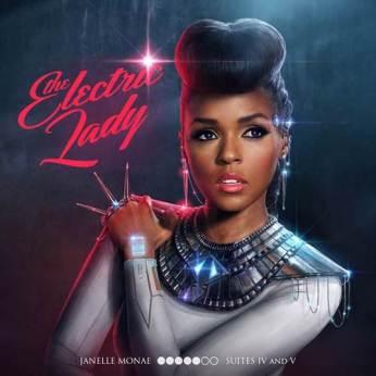 Electric_Lady