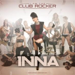 Inna_-_I_Am_the_Club_Rocker