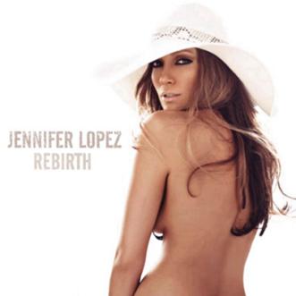 Jennifer_Lopez Rebirth