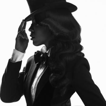 Kelly-Rowland-2012