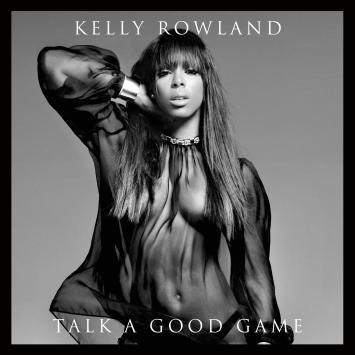 Kelly-Rowland-Take-a-Good-Game