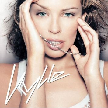 kylie_minogue_fever