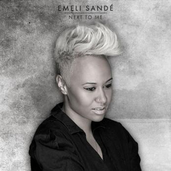 loffit_next-to-me-emeli-sande_02