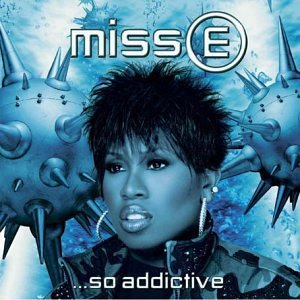 Missy_Elliott-Miss_E._So_Addictive