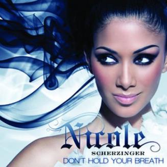 Nicole-Scherzinger-Dont-Hold-Your-Breath