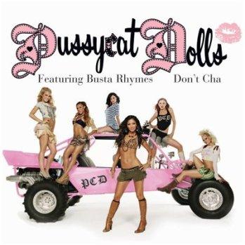 Pussycat_Dolls_Don't_Cha_cover