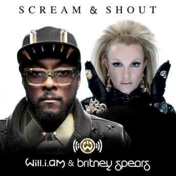Scream-and-Shout-Britney-Spears-Will-I-Am