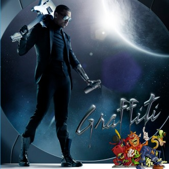 chris-brown-graffiti