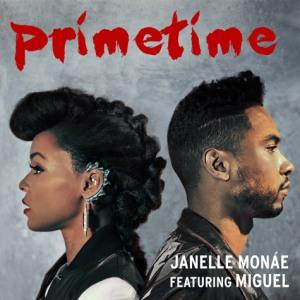 janelle-miguel-primetime