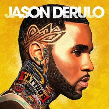 Jason_Derulo_-_Tattoos