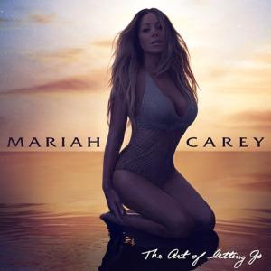 mariah-art-of-letting-go