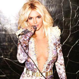 Britney_Piece-of-Me_Las-Vegas