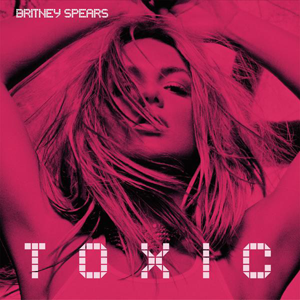 Britney_Spears_Toxic