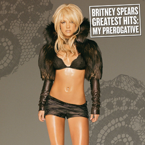 Greatest_Hits_My_Prerogative