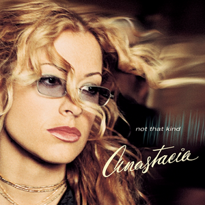 anastacia_-_not_that_kind_album