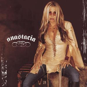 anastacia_album