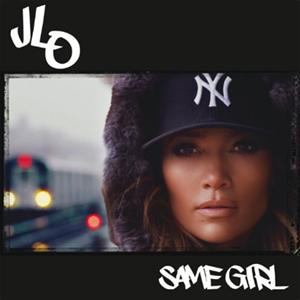 JLo_Same_Girl