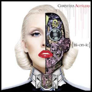 Christina_Aguilera_-_Bionic (1)