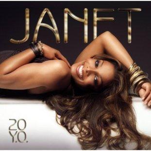Janet-20YO