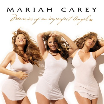mariah-carey-memoirs-of-an-imperfect-angel