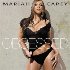 Obssesed_(single)_Mariah_Carey