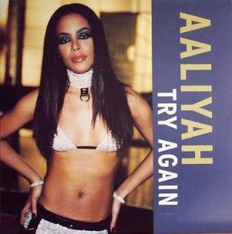 aaliyahtryagain